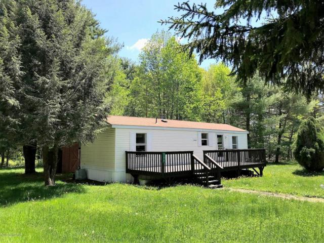 308 Campstead Cir, Blakeslee, PA 18610 (MLS #PM-57818) :: RE/MAX Results