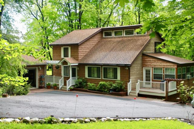 107 Helen St, Stroudsburg, PA 18360 (MLS #PM-57859) :: RE/MAX of the Poconos