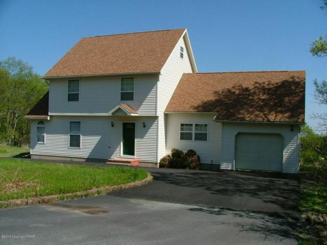 151 Colleen Dr, Blakeslee, PA 18610 (MLS #PM-57862) :: RE/MAX Results