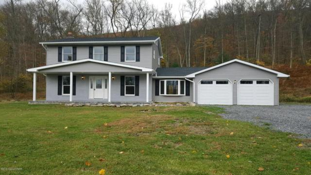 151 Antler Ln, Kunkletown, PA 18058 (MLS #PM-57873) :: RE/MAX Results