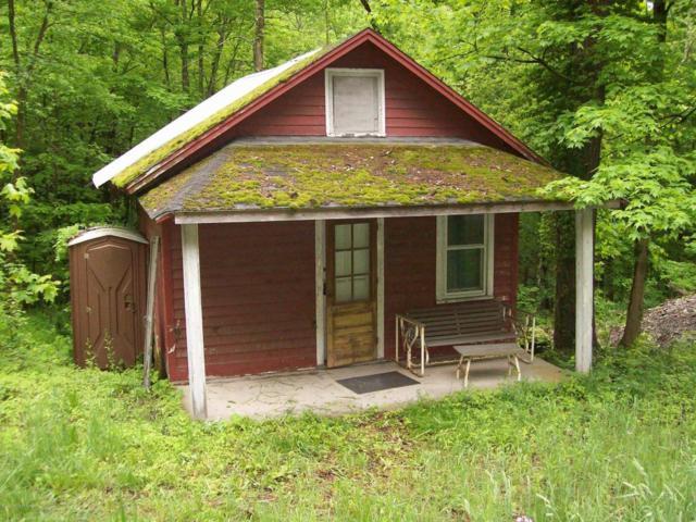 LR 169 11 & 12 Paradise Trl, East Stroudsburg, PA 18301 (MLS #PM-57885) :: RE/MAX of the Poconos