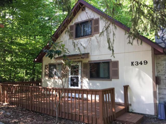 1375 Radburn Terrace, Tobyhanna, PA 18466 (MLS #PM-57900) :: RE/MAX of the Poconos