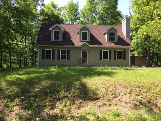255 Wynding Way, Bushkill, PA 18324 (MLS #PM-57913) :: RE/MAX of the Poconos