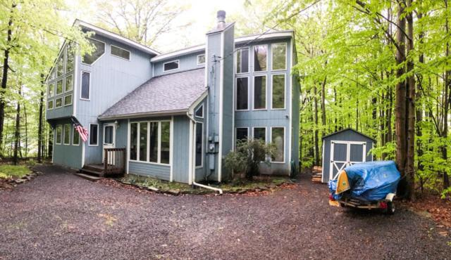 105 Fala Ct, Pocono Lake, PA 18347 (MLS #PM-57929) :: RE/MAX of the Poconos