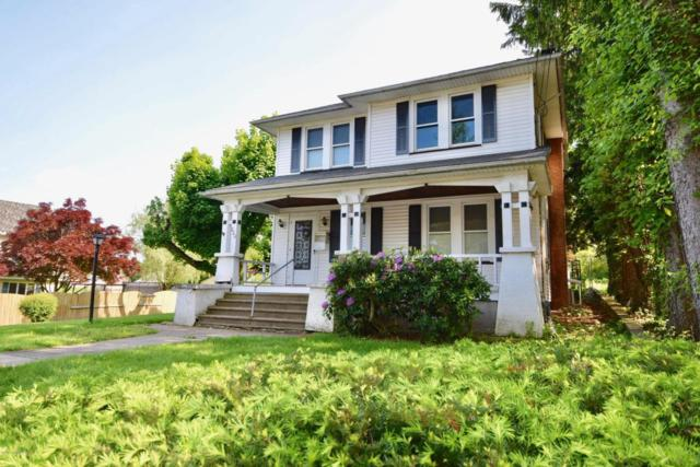 820 Market St, Bangor, PA 18013 (MLS #PM-57932) :: RE/MAX of the Poconos