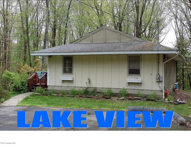 129 Basswood, Lords Valley, PA 18428 (MLS #PM-57959) :: RE/MAX of the Poconos