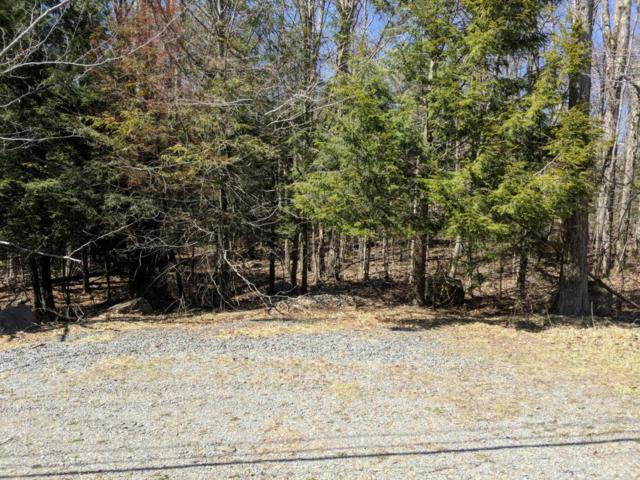Lot 111 Lakeview Timbers Dr, Gouldsboro, PA 18424 (MLS #PM-57965) :: RE/MAX of the Poconos