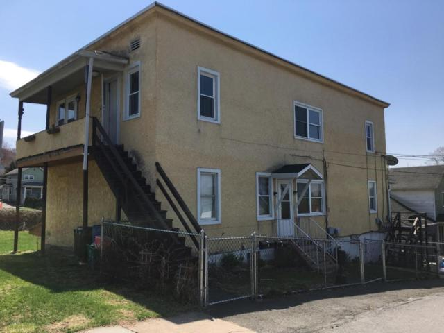165 Spruce St, Archbald, PA 18403 (MLS #PM-57995) :: RE/MAX Results