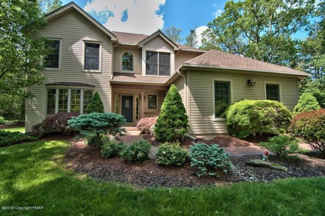 3245 Mountain View Dr, Tannersville, PA 18372 (MLS #PM-58010) :: RE/MAX Results