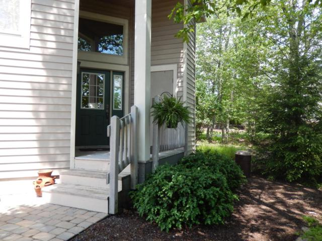 182 Hawthorne Ct, Tannersville, PA 18372 (MLS #PM-58012) :: RE/MAX Results