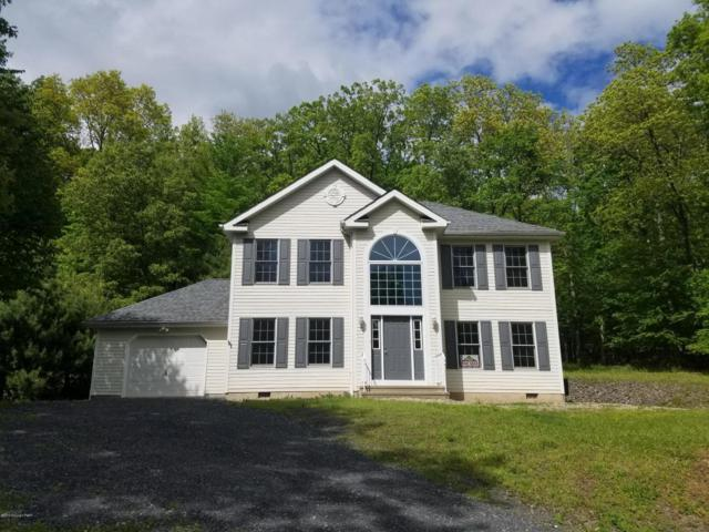 352 Eastshore Dr, East Stroudsburg, PA 18301 (MLS #PM-58032) :: RE/MAX of the Poconos