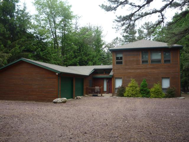 28 Hickory Rd., Lake Harmony, PA 18624 (MLS #PM-58035) :: RE/MAX of the Poconos