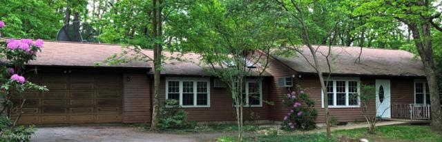 260 Squirrelwood Ct, Effort, PA 18330 (MLS #PM-58041) :: RE/MAX Results
