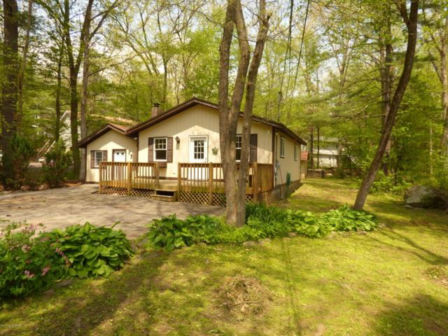 1280 Glenbrook Rd, Bartonsville, PA 18321 (MLS #PM-58073) :: RE/MAX of the Poconos