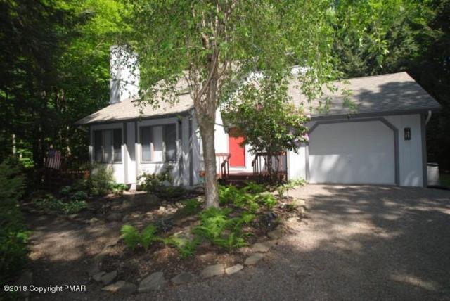 1360 Pine Cone Rd, Pocono Pines, PA 18350 (MLS #PM-58174) :: RE/MAX of the Poconos