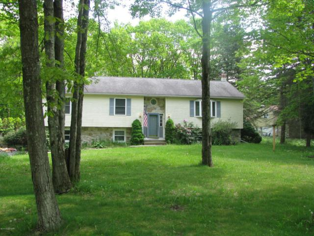 8 Edgewood Rd, Mount Pocono, PA 18344 (MLS #PM-58197) :: RE/MAX Results
