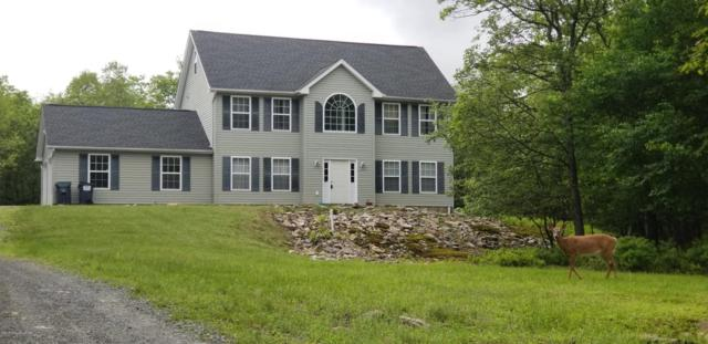 269 Russell Ct, Effort, PA 18330 (MLS #PM-58244) :: RE/MAX Results
