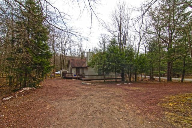 5 Bruin Ct, Lake Harmony, PA 18624 (MLS #PM-58277) :: RE/MAX of the Poconos