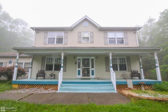 2662 Tacoma Dr, Blakeslee, PA 18610 (MLS #PM-58285) :: RE/MAX Results