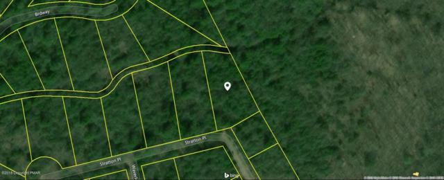 152-154 Stratton Place, Mount Pocono, PA 18344 (MLS #PM-58334) :: RE/MAX Results