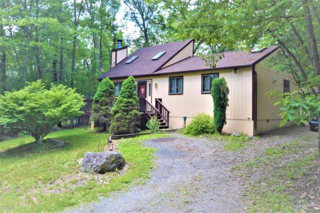 8104 Acorn Ct, East Stroudsburg, PA 18302 (MLS #PM-58384) :: RE/MAX of the Poconos