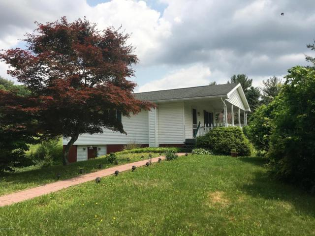 289 Bird Ln, Kunkletown, PA 18058 (MLS #PM-58414) :: RE/MAX Results