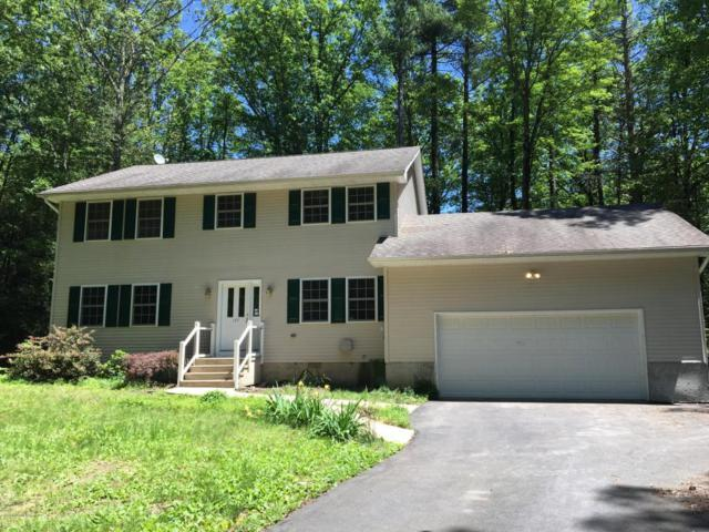 175 Huntingdon Rd, Kunkletown, PA 18058 (MLS #PM-58481) :: RE/MAX Results