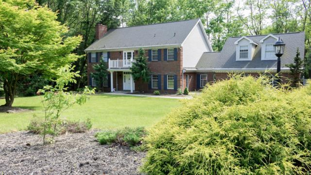 309 Evergreen Dr, Stroudsburg, PA 18360 (MLS #PM-58482) :: RE/MAX Results