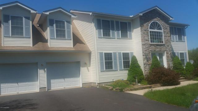 125 Cinnamon Trl, Long Pond, PA 18334 (MLS #PM-58532) :: RE/MAX Results