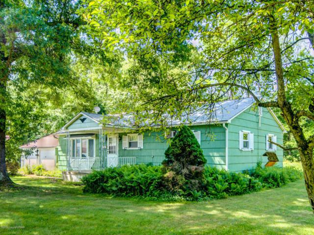 429 Willow St, East Stroudsburg, PA 18301 (MLS #PM-58542) :: RE/MAX Results