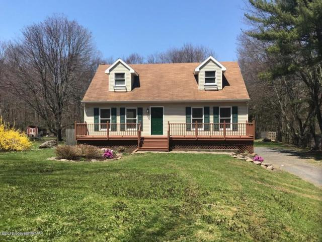 107 Stadden Rd, Stroudsburg, PA 18360 (MLS #PM-58552) :: RE/MAX Results