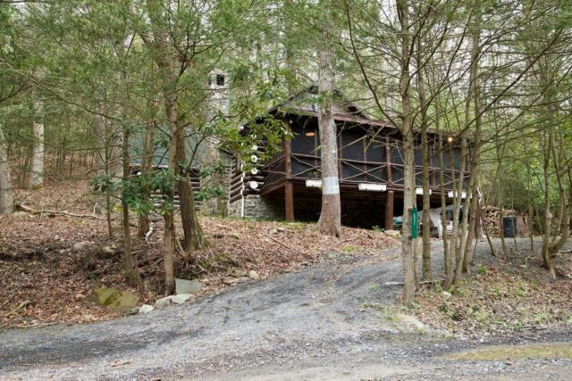 1120 Private Rd, East Stroudsburg, PA 18302 (MLS #PM-58575) :: RE/MAX Results
