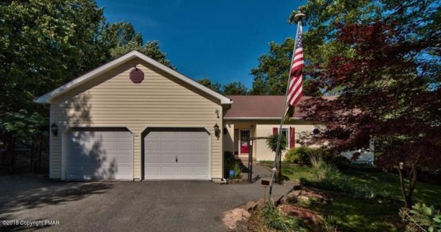 192 Chetco Road, Albrightsville, PA 18210 (MLS #PM-58577) :: RE/MAX Results