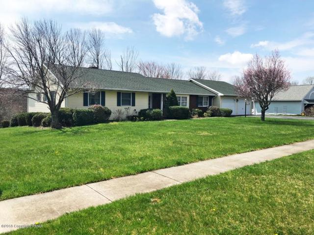 925 Clearview Rd, Moscow, PA 18444 (MLS #PM-58578) :: RE/MAX of the Poconos
