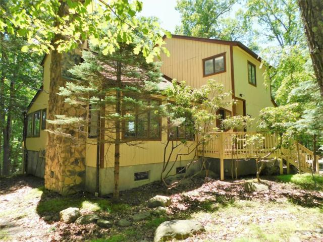 108 Bayberry Ct, East Stroudsburg, PA 18301 (MLS #PM-58584) :: RE/MAX Results