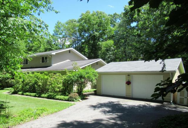 105 Savage Trail, East Stroudsburg, PA 18301 (MLS #PM-58585) :: RE/MAX Results
