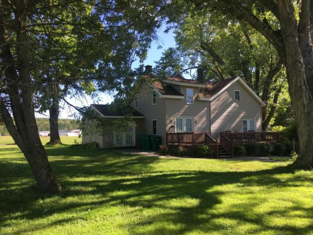 121 Schoonover Ln, East Stroudsburg, PA 18301 (MLS #PM-58609) :: RE/MAX Results