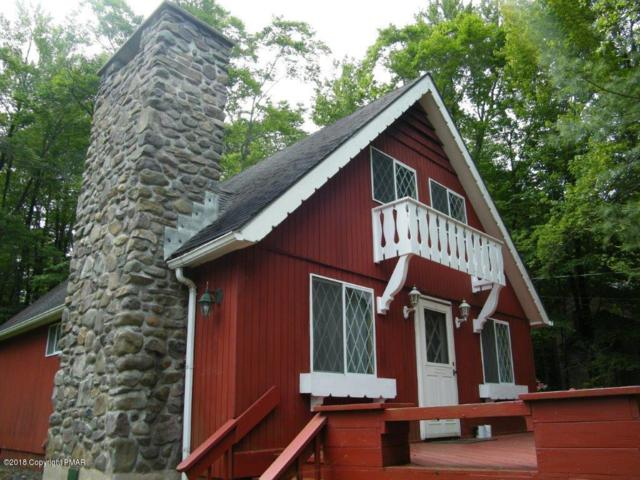 174 Winding Hill Rd, Pocono Pines, PA 18350 (MLS #PM-58626) :: RE/MAX of the Poconos