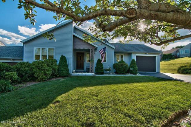 185 E Windsor Rd, Saylorsburg, PA 18353 (MLS #PM-58654) :: RE/MAX Results
