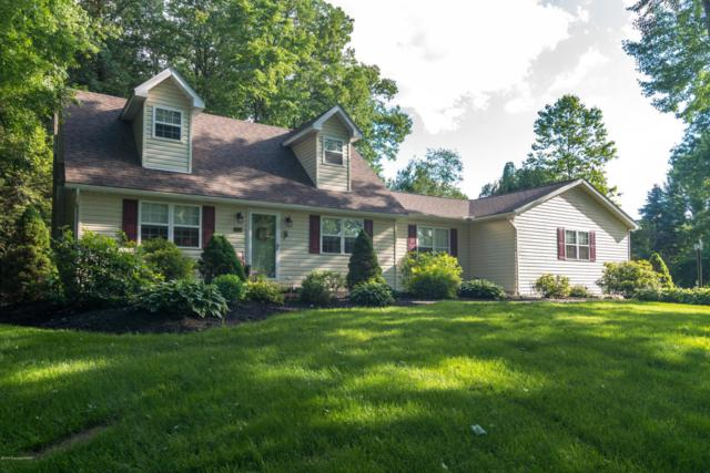 1460 Winter Ct, Effort, PA 18330 (MLS #PM-58664) :: RE/MAX Results