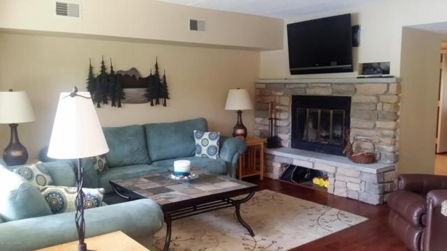 49 Midlake Dr #201, Lake Harmony, PA 18624 (MLS #PM-58714) :: RE/MAX of the Poconos