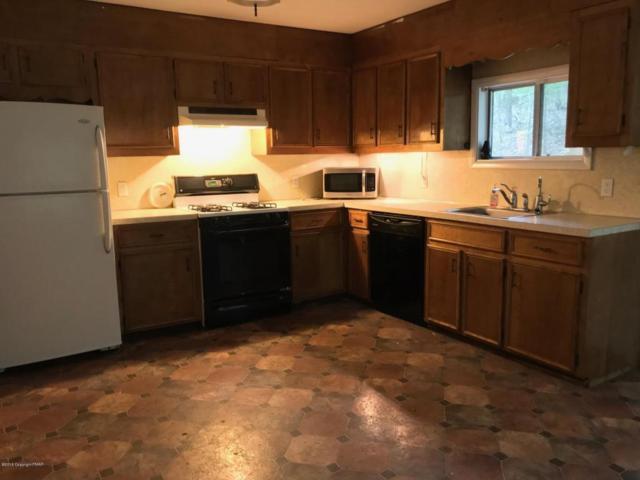 120 Sugar Hill Rd, Saylorsburg, PA 18353 (MLS #PM-58739) :: RE/MAX of the Poconos