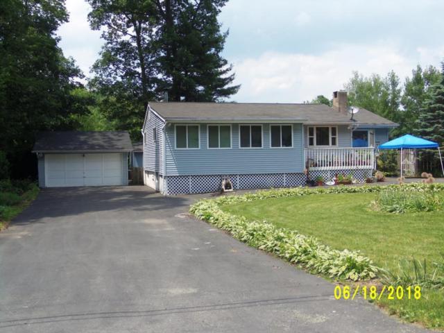 1182 Mattioli Rd, Bartonsville, PA 18321 (MLS #PM-58812) :: RE/MAX of the Poconos