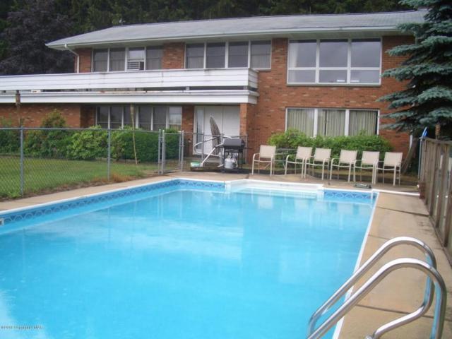2364 Back Mtn, Scotrun, PA 18355 (MLS #PM-58861) :: Jason Freeby Group at Keller Williams Real Estate