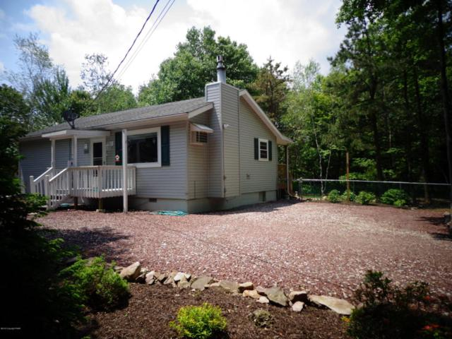 82 Cochise Trl, Albrightsville, PA 18210 (MLS #PM-58886) :: RE/MAX of the Poconos