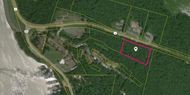 Us Route 6, Hawley, PA 18428 (MLS #PM-58924) :: Keller Williams Real Estate