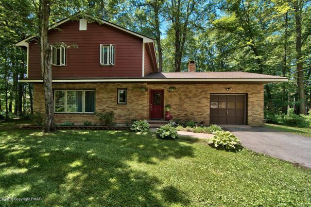 121 Elm Dr, Blakeslee, PA 18610 (MLS #PM-59060) :: RE/MAX Results