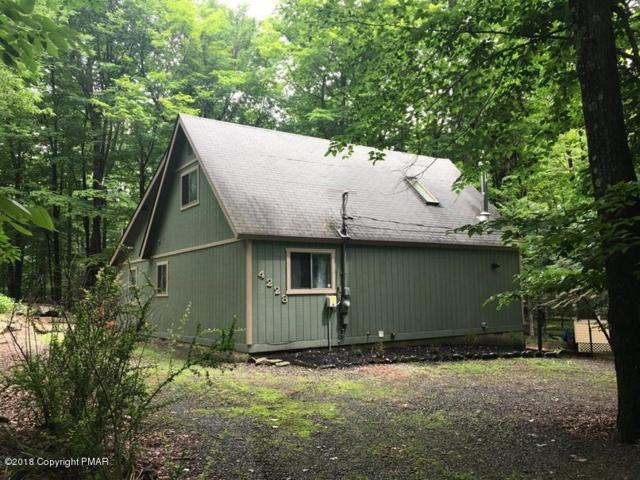 4228 Chestnut Hill Dr, Lake Ariel, PA 18436 (MLS #PM-59072) :: RE/MAX of the Poconos