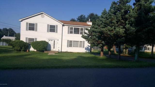 2252 Clearview Dr, East Stroudsburg, PA 18302 (MLS #PM-59084) :: RE/MAX Results