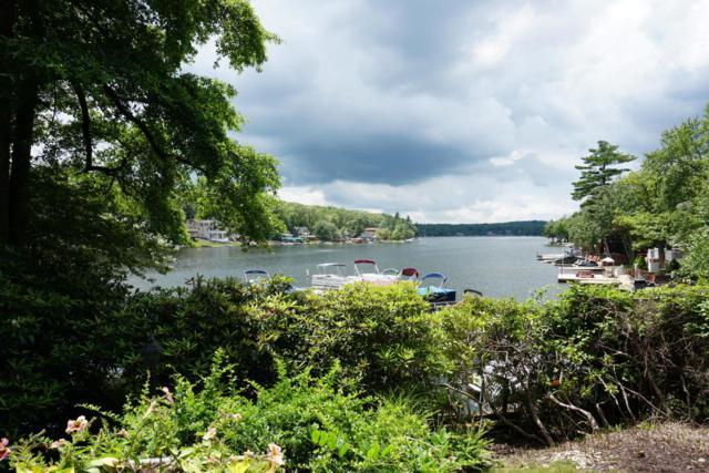 99 N Lake Dr, Lake Harmony, PA 18624 (MLS #PM-59096) :: RE/MAX Results